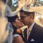 Wszystko zaczyna się od zdjęcia. Fotografia ślubna to nic piękniejszego niż uwiecznienie spojrzeń, gestów i uczuć dwojga ludzi.